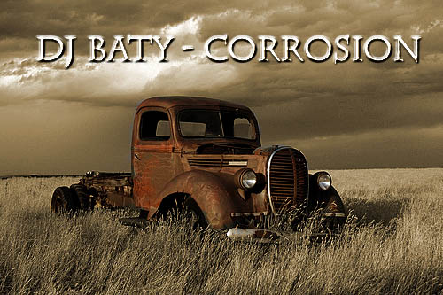 djbaty-corrosion.jpg