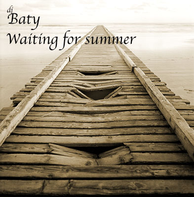 Waiting for summer (trance)